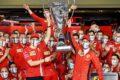 Ferrari istituisce classifica a parte per tornare a vincere qualcosa