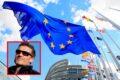 Mandibola di Coulthard chiede formalmente l'ingresso nell'Unione europea