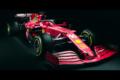 Brevettata prima vettura di F1 che perde il mondiale ancor prima di iniziarlo