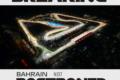 ULTIM'ORA | GP del Bahrain non rinviato
