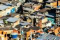Trovato vivo nelle favelas l'italiano che confessò di non tifare Ferrari