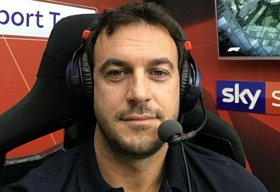 Matteo Bobbi Carlo