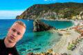 F1 | Bandiere blu 2021, Mazepin meglio delle spiagge liguri