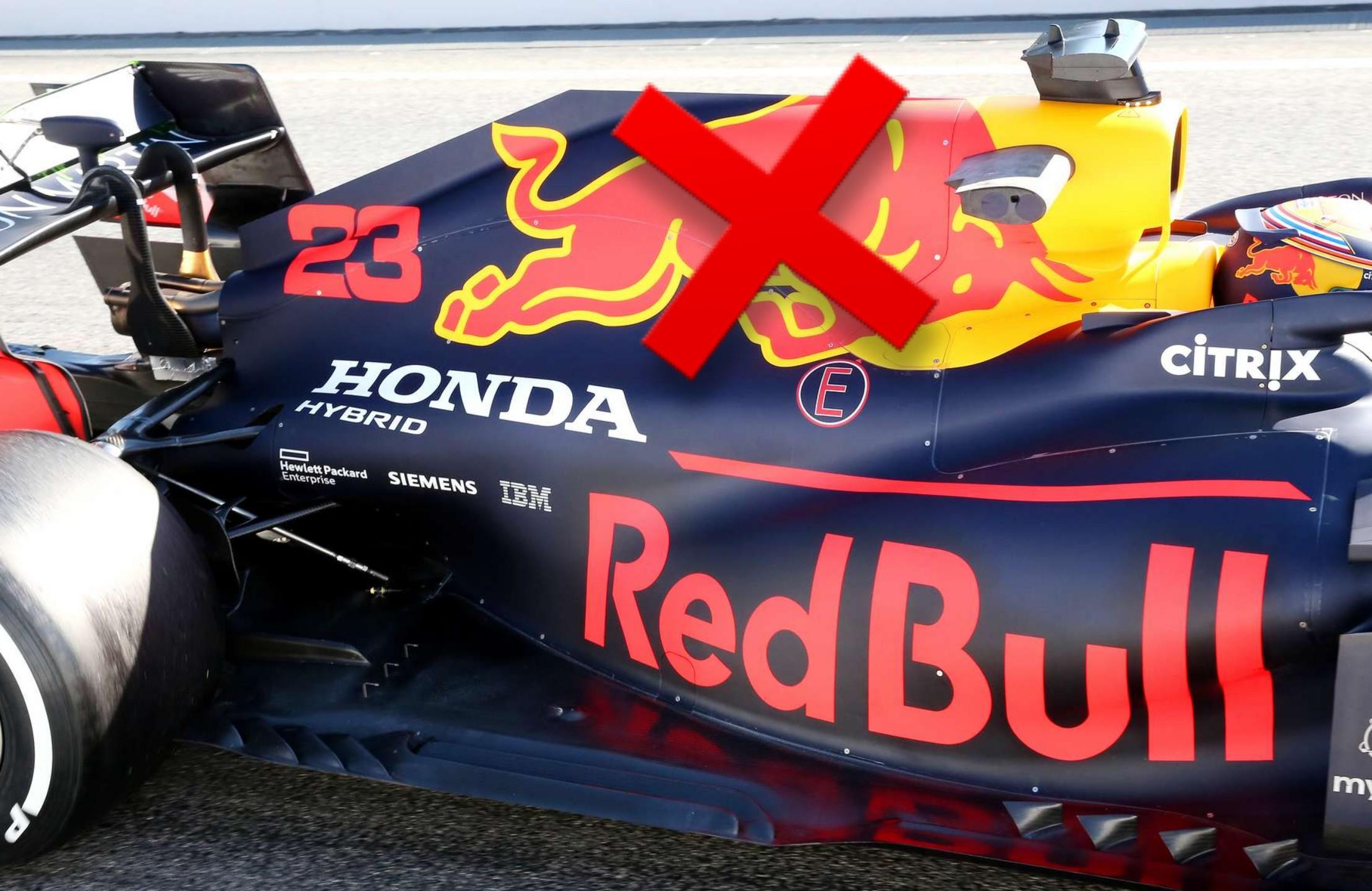 Direttiva tecnica FIA